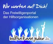 https://helfenkannjeder.de